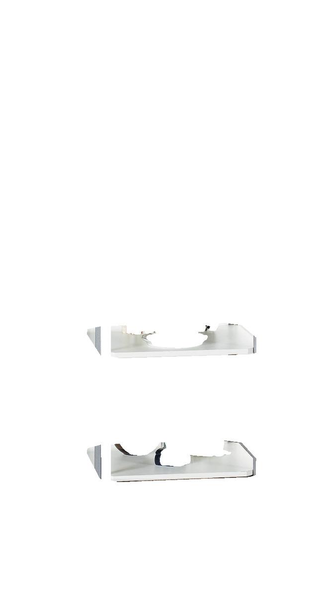 Trophy Cases, Display Cases Supplies, Item Number 409112