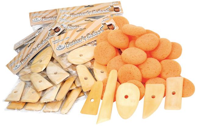 General Craft Supplies, Craft Materials, General Materials Supplies, Item Number 409189