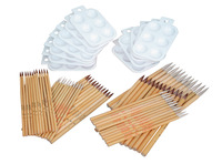 Specialty Brushes, Item Number 409190