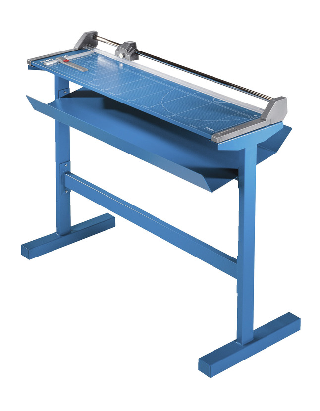 Guillotine Paper Trimmers, Item Number 409203