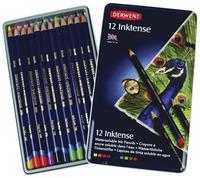 Colored Pencils, Item Number 409264