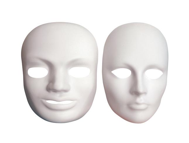 Ceramic Accessories, Item Number 409285
