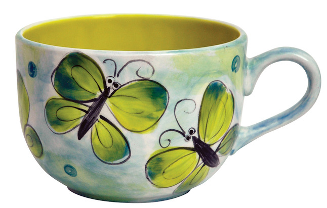 Ceramic Supplies, Item Number 409315
