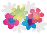Decorative Paper, Item Number 409337
