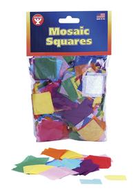 Tissue Paper, Item Number 409407