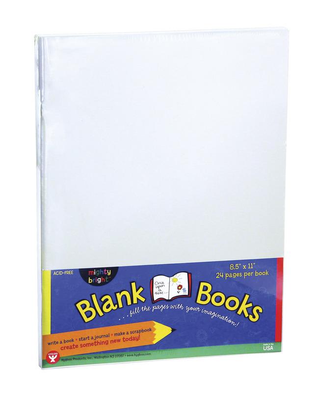 Sketchbooks, Item Number 409409