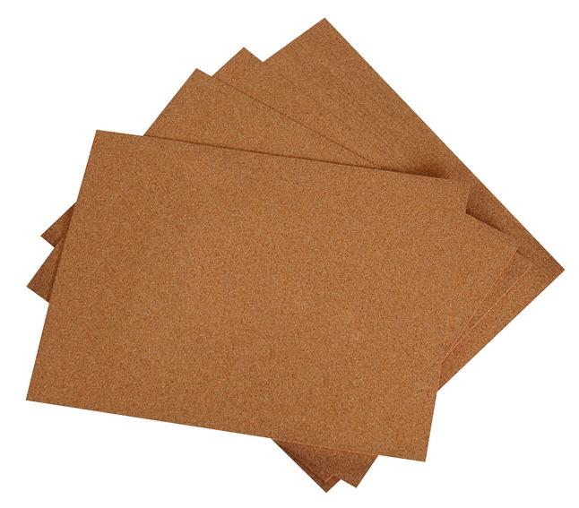 General Craft Supplies, Item Number 409411