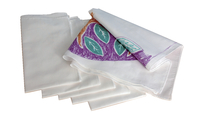 Fabric and Fabric Supplies, Item Number 409412