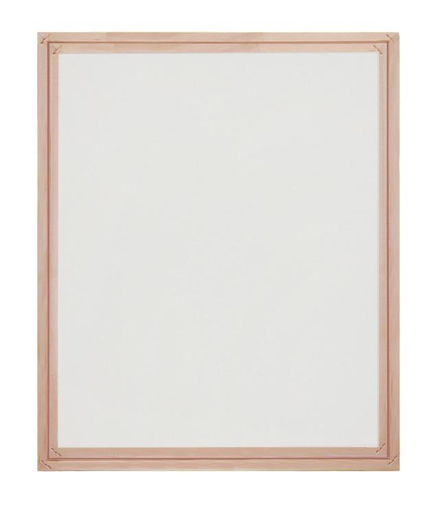 Printmaking Screens, Item Number 409467