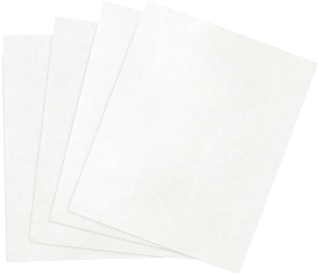 Printmaking Screens, Item Number 409469