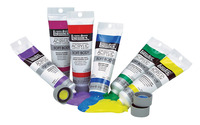 Acrylic Paint, Item Number 409641