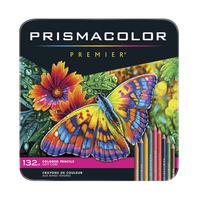 Colored Pencils, Item Number 409649