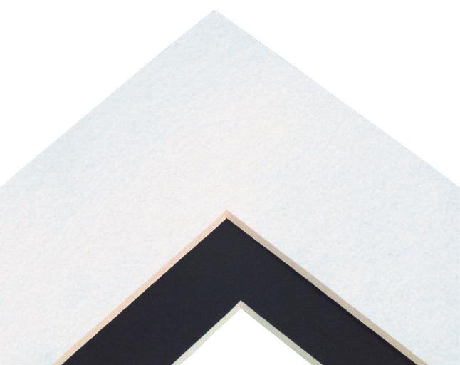 Frames and Framing Supplies, Item Number 409662