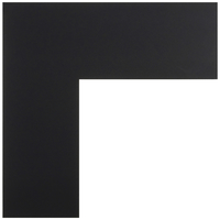 Frames and Framing Supplies, Item Number 409661