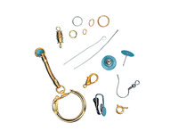 Jewelry Making Supplies, Item Number 409692