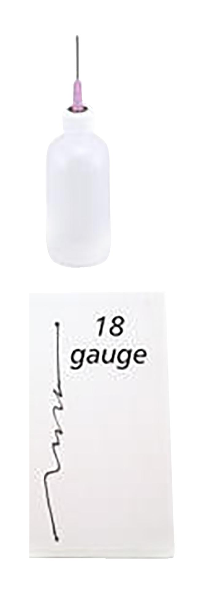 Glaze Applicators, Item Number 409733