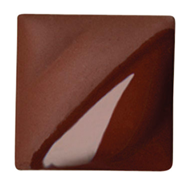 Glazes and Ceramics, Item Number 409739
