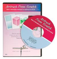 VHS, DVDs, Educational DVDs Supplies, Item Number 409817