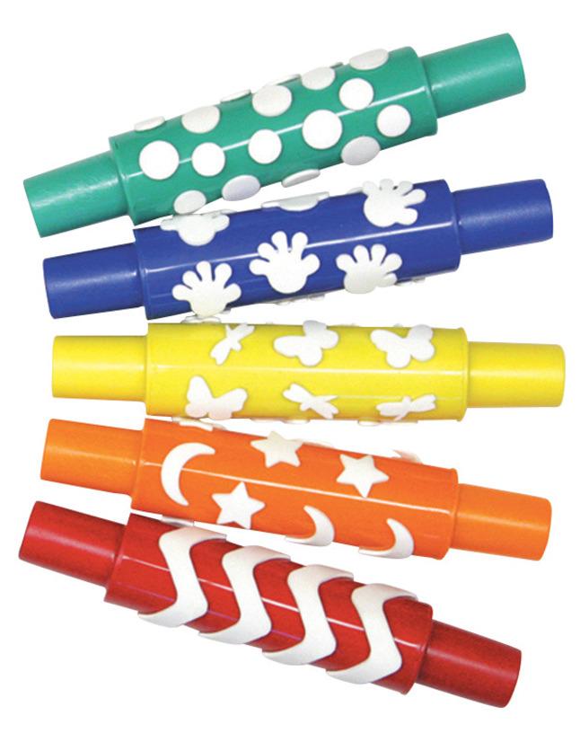 General Craft Supplies, Item Number 409845