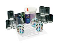 Craft Kits, Item Number 409858