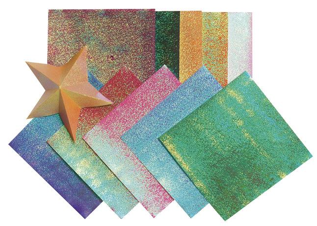 Origami Paper, Origami Supplies, Item Number 1296511