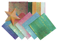 Origami Paper, Origami Supplies, Item Number 1296511