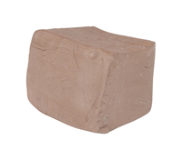 Clay and Firing, Item Number 409900