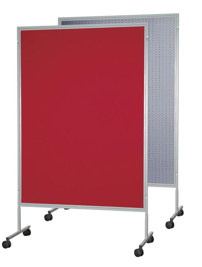 Display Panels Supplies, Item Number 409910