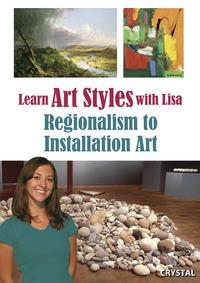 Art Software, Digital Art Software Supplies, Item Number 410035
