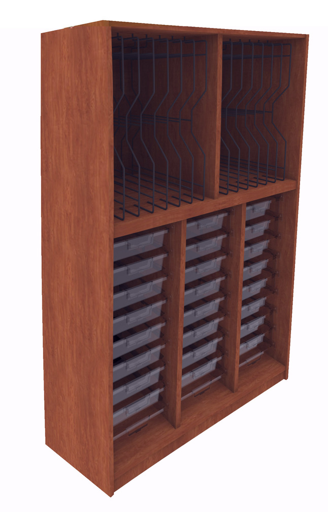 Art Storage Supplies, Item Number 410057