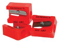 Manual Pencil Sharpeners, Item Number 410415