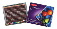 Colored Pencils, Item Number 410420