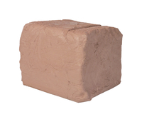 Clay and Firing, Item Number 410619