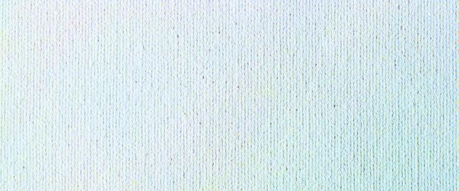 Canvas Rolls, Item Number 410635