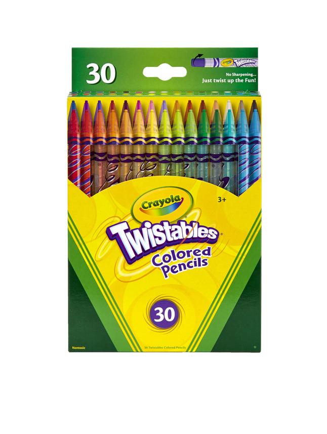 12 x Reader/'s Assortment Pencils Teacher Resources Student Classroom Rewards