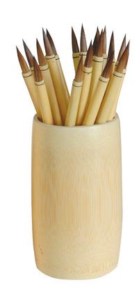 Craft Kits, Item Number 410808