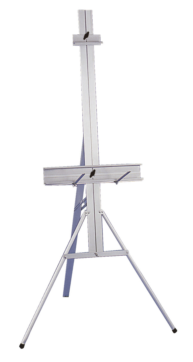 Art Easels Supplies, Item Number 410837