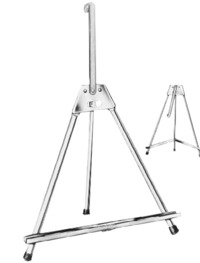 Art Easels Supplies, Item Number 410845