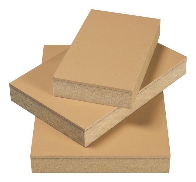 Linoleum Block Printing, Item Number 410859