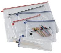 Storage Bags, Item Number 411033