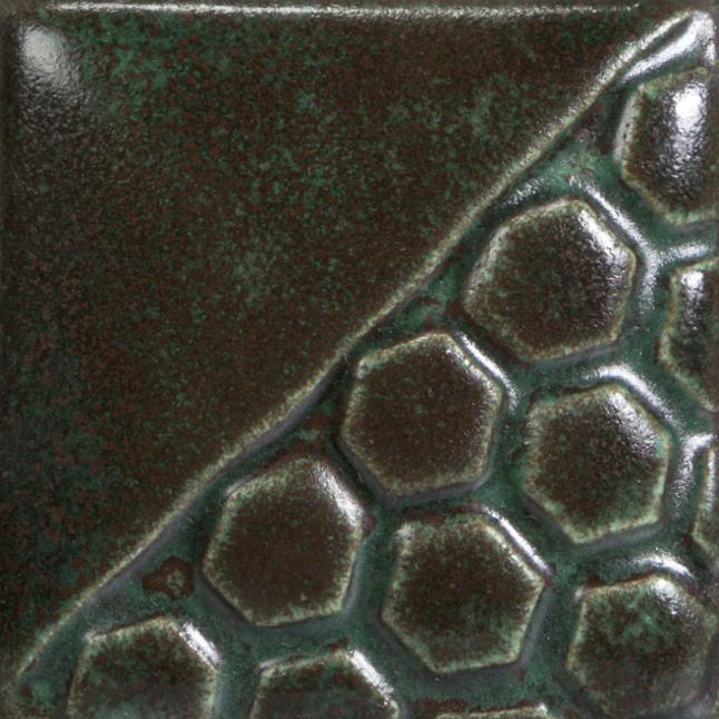 Glazes and Ceramics, Item Number 411106