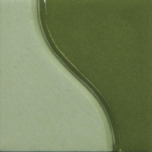 Glazes and Ceramics, Item Number 411140