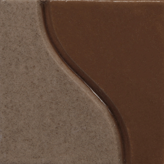 Glazes and Ceramics, Item Number 411141