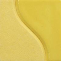 Glazes and Ceramics, Item Number 411143