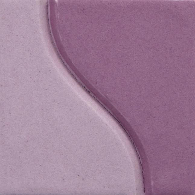 Glazes and Ceramics, Item Number 411150
