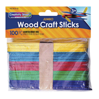Wood Crafts and Woodcraft Supply, Item Number 411174
