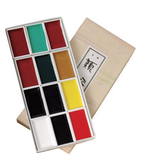 Specialty Paint, Item Number 411244