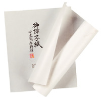 Rice Paper, Item Number 411247