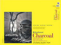 Charcoal Tablets, Charcoal Paper, Item Number 411252