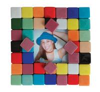 Mosaics, Item Number 411426